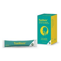 TusiKern Throat Irritation, Dry Cough and Productive Cough