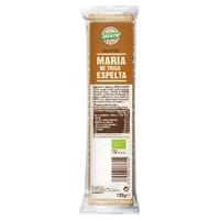 Biscuit au blé à l'épeautre Maria