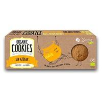 Cookies Eco Sin Azúcar