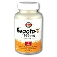 Reacta-C