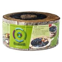 Barbacoa 100% Ecológica (Tamaño Mediano)