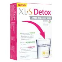 Xls Detox