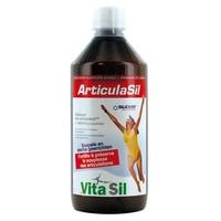 Vitasil Articulasil