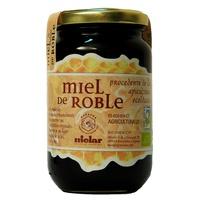 Miel Roble Bio