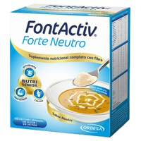 FontActiv Forte Neutro