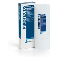 Pirotex Ds Emulsion Fluida