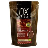 Chocolate Negro Bio 70% Cacao