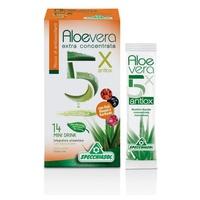 Aloevera 5X Antiox