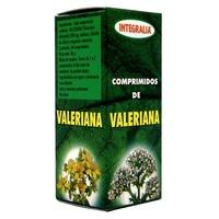 Waleriana