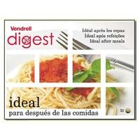 Digest