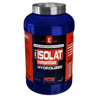 Isolat Hydro Compet (Sabor Chocolate)