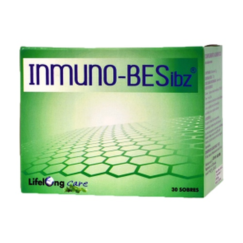 Inmuno-BESibz