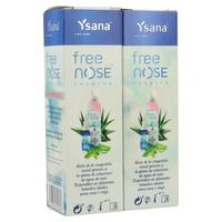 Spray Nasal Hipertónico Free Nose