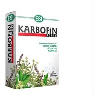 Karbofin forte