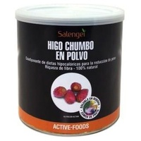 Drenant Higo Chumbo