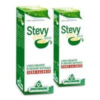 Stevia Stevygreen