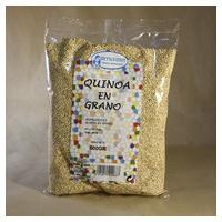 Quinoa en Grano