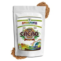 Polvo Cacao