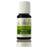 Macerat Rosemary Bio