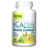 HC Active Garcinia Cambogia