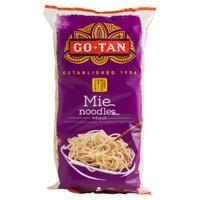 Massa de Arroz Noodles