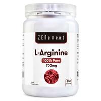 L-Arginina 700 mg