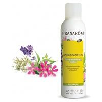 Spray repelente atmosférico aromático