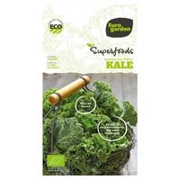 Graines de Kale Westlande Herfst Vitalfoods