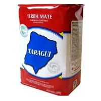 Yerba Mate Taragui