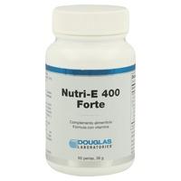 Nutri-E 400 Forte