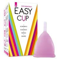 Easy Cup (Copa Menstrual) Talla M
