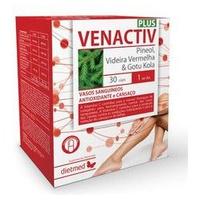 Venactiv Plus