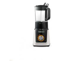 Philips Avance Collection Robot de cocina HR2099/90 1100W