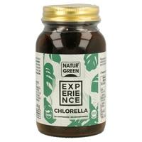 Clorella Bio