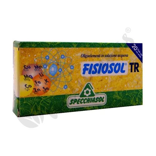 Fisiosol Tr
