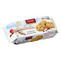 Cookis Chocolate Sin Azúcar