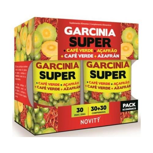Garcinia Super