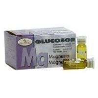 Glucosor Magnesio
