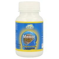 Memor Plus