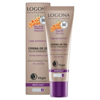Crema Facial Dia Age Protection
