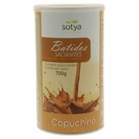 Shake Saziante (Cappuccino)