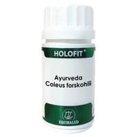 Holofit Ayurveda Coleus Forskohlii