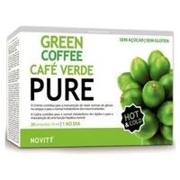 Café Verde Pure
