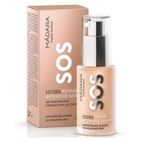 Rehydrating SOS serum