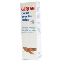 Crema cuidado de manos Gerlan