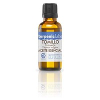 Aceite Esencial de Tomillo Tuyanol