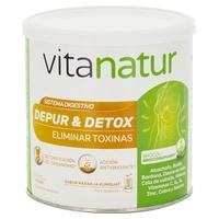 Depur & Detox
