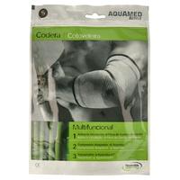 Aquamed Active Sujeción elástica Codera talla S