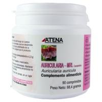 Auricularia Mrl