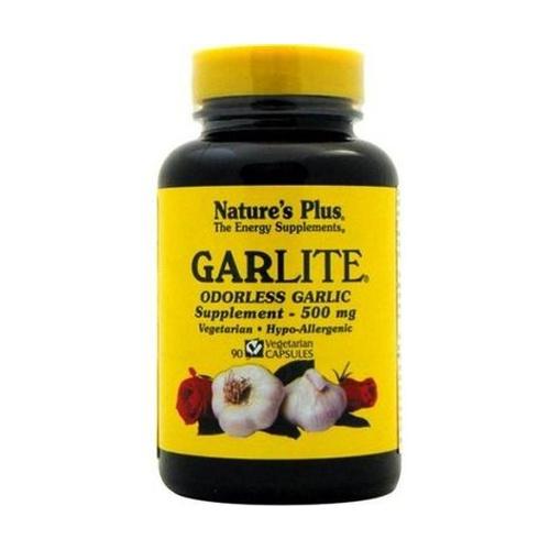 Garlite